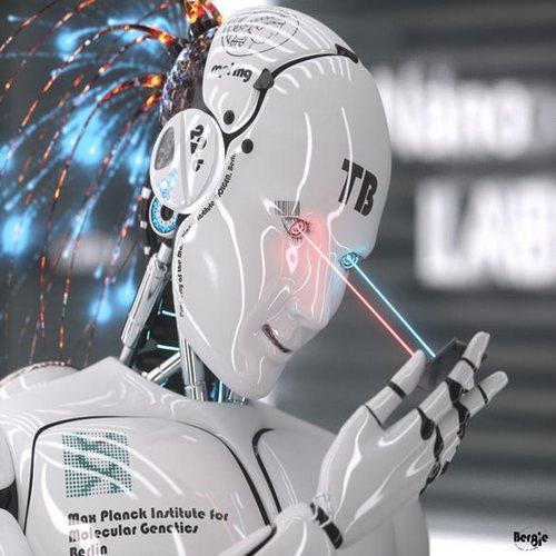 Уникални предсказания за бъдещето на света до 2099 година