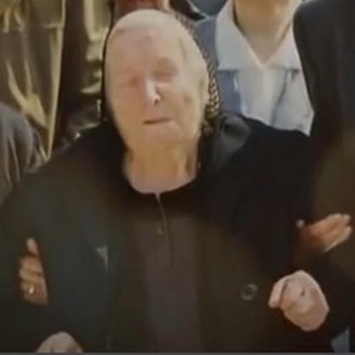 Научихме с какви предсказания Баба Ванга изумила Георги Илиев