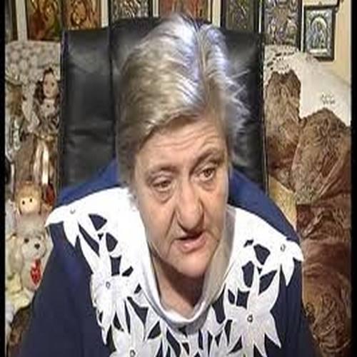 Вера Кочовска също като Учителя Петър Дънов предсказала нова война