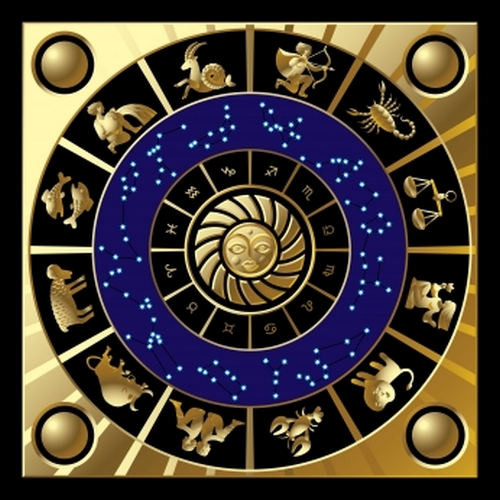 Девизът на всяка зодия подчертава характера на нейните представители