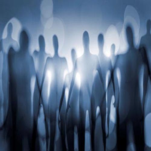 НАСА: Извънземни вече са били на нашата планета!