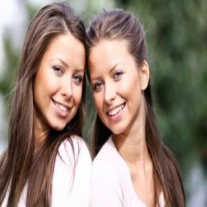 двойници
