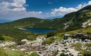българските забележителности