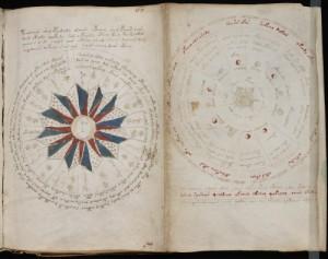 Една от неразгаданите световни мистерии е ръкописът Войнич