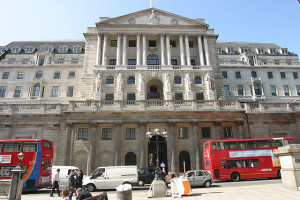 Ротшилд контролира законите в САЩ и Великобритания чрез богатството си – Bank of England