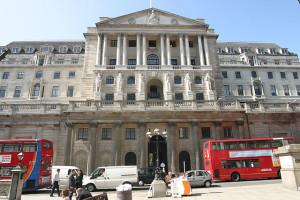Ротшилд контролира законите в САЩ и Великобритания чрез богатството си – Bank of England