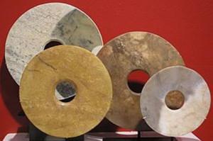 артефакти