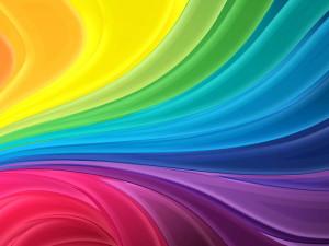 цветове около нас