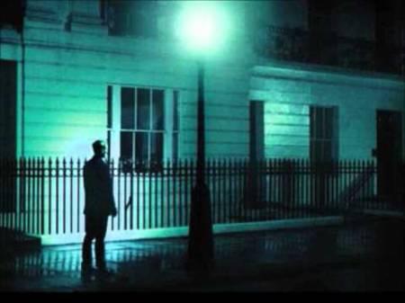 """Необясними феномени: хора """"ходещи генератори"""""""