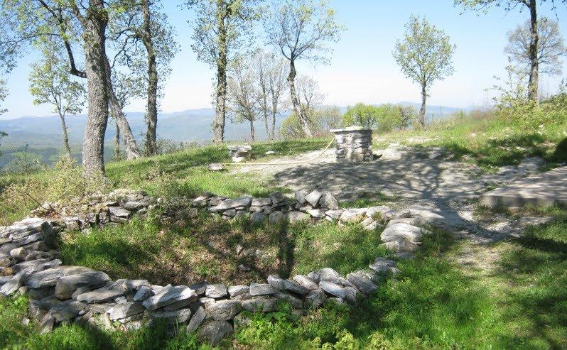 ТОП 3 на най-загадъчните места в България, за които не знаете (ГАЛЕРИЯ)