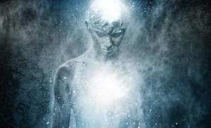 От 1921 години психолози и невролози непрестанно изследват феномена интуиция