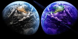 Дали съществуват паралелни светове?