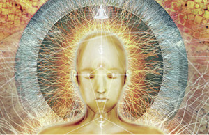 Екхарт Толе - духовно пробуждане