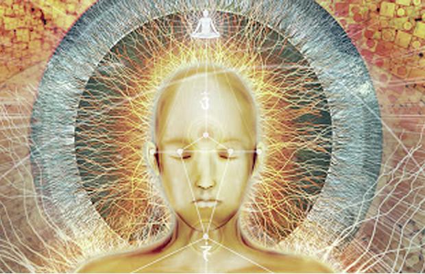 Екхарт Толе: Какво е духовно пробуждане?