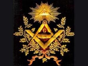 Зад тайните общества стои Римокатолическата църква с нейните ордени