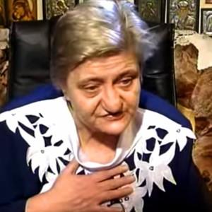 Главните предсказания на Вера Кочовска