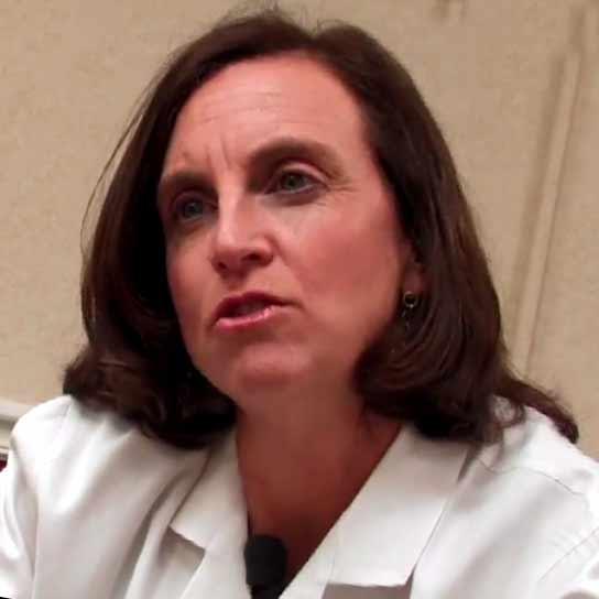 Д-р Стаменова: Вече и мъже страдат от анорексия!