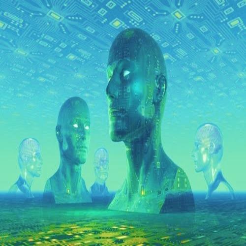 Ето кои са петте неща, които ще се случат с човешката цивилизация!