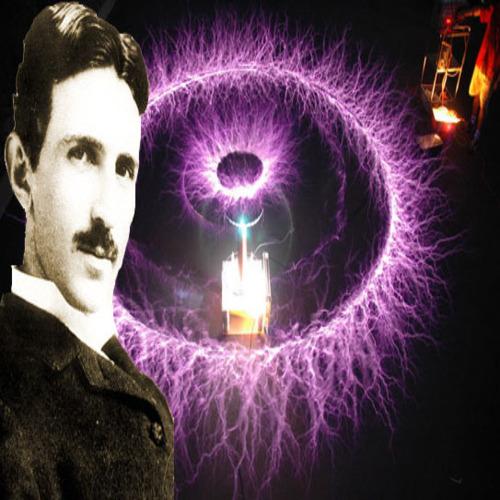 Една от най-големите мечти на Никола Тесла може да се сбъдне?