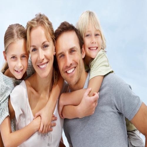 Медицината откри неподозирани тайни, скрити в семейните снимки