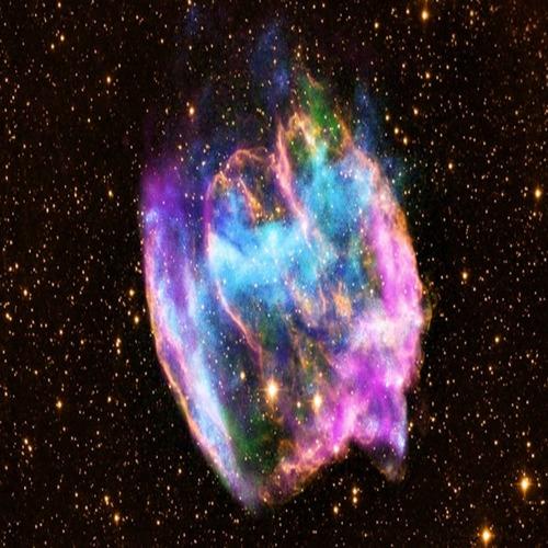 Вече има доказателства за една от големите загадки в нашата Вселена