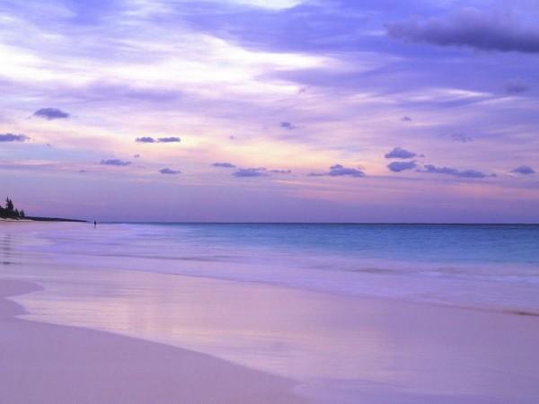 най-красивите плажове