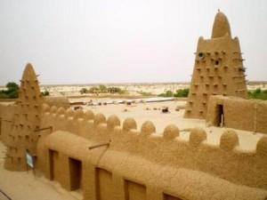 Dyingerey_Bar_Mosque_Timbuktu-ekskurzii-Timbuktu
