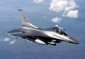 САЩ е най-големия подпалвач на войни заяви бившия президент Джими Картър