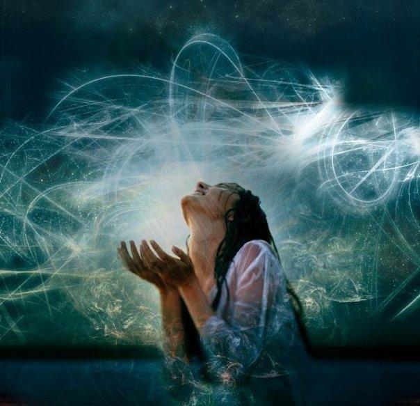 10 сигурни признака за духовно пробуждане