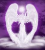 Поздравете своя ангел пазител и му благодарете