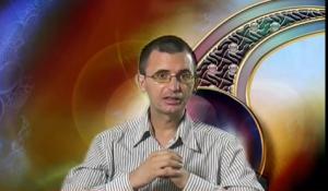 Али Шуган използва силата на мисълта и словото, за да лекува хората