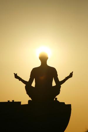dzen meditaciq