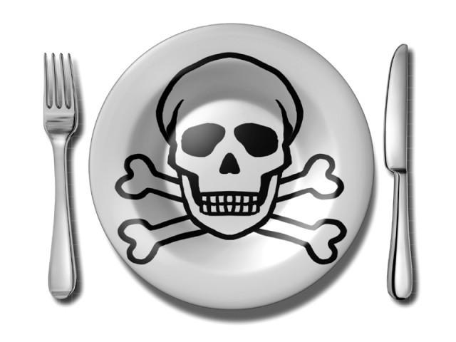 Тези вредни храни разбиват здравето и психиката!