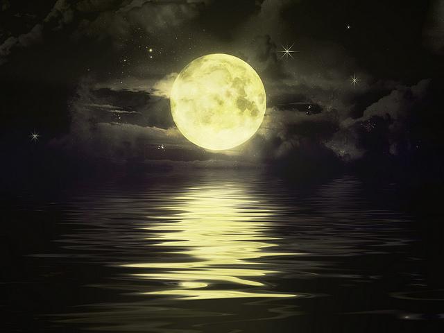 Подстригване според Луната – кои дни са благоприятни и кои не?