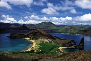 galapagos-bartolome-island_45