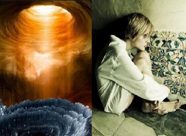 Гласове от ада – 4 случая, които ще ви извадят от нерви