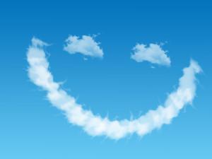 Вместо да се питаем как да бъдем щастливи, трябва просто да бъдем!