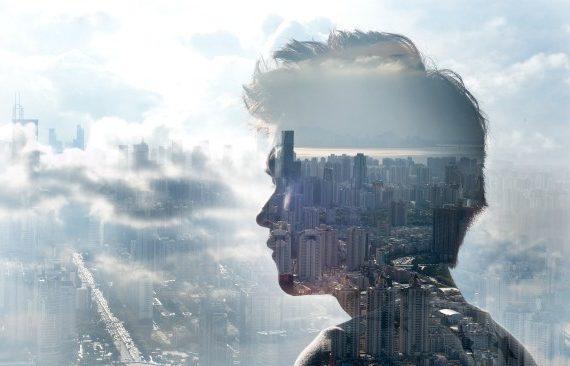 10 сигурни знака, че сте интровертен тип