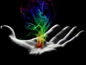 как се разваля магия