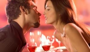 Магия за любов за успешен брак се прави в четвъртък