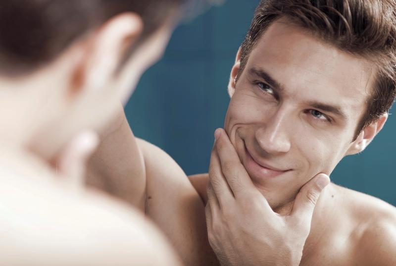 6 сигурни признака, че страдате от нарцисизъм