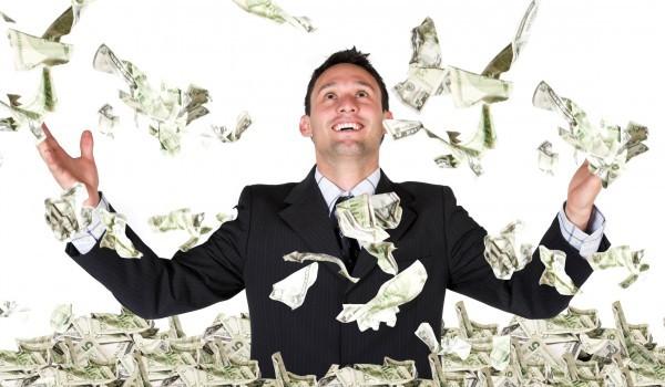 Амулет за пари – вижте как да си направите сами