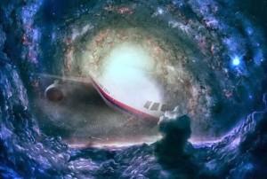 Дали имате пророчески сънища зависи до голяма степен от зодията ви