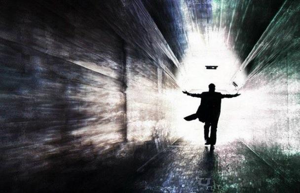 5 разтърсващи тайни при преживявания, близки до смъртта