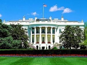 Американски офицер разкрива тайни за заговор на Обама