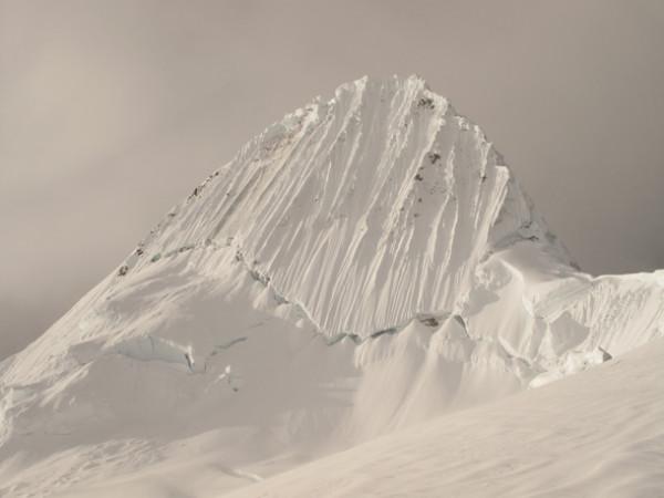 най-красивите планини в света
