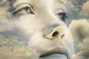 Често пъти в ума ни се загнездват негативни мисли, които не можем да изгоним