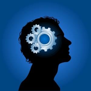Как да контролираме подсъзнанието - не е невъзможно!