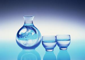 Как да си направим жива вода