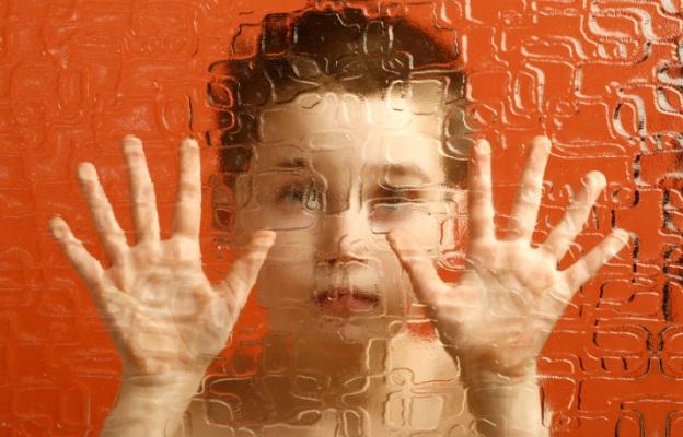 Деца индиго – истина или измама?